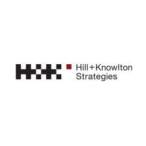 marketing-digital-HK