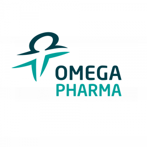 Consultant marketing digital santé pharma