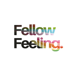 marketing digital fellow feeling