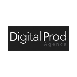 marketing digital prod